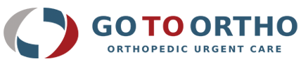 Go-To-Ortho-Logo
